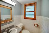 435 Bunker Hill Road - Photo 15