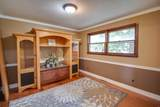 435 Bunker Hill Road - Photo 16