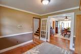 435 Bunker Hill Road - Photo 17