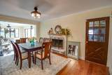 435 Bunker Hill Road - Photo 18
