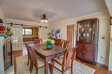 435 Bunker Hill Road - Photo 19