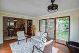 435 Bunker Hill Road - Photo 21