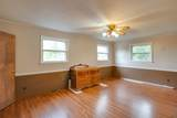 435 Bunker Hill Road - Photo 22