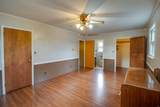 435 Bunker Hill Road - Photo 23