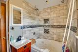 435 Bunker Hill Road - Photo 24
