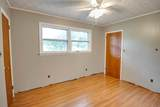 435 Bunker Hill Road - Photo 25