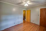 435 Bunker Hill Road - Photo 26