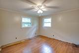 435 Bunker Hill Road - Photo 27