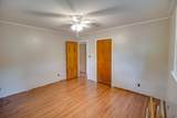 435 Bunker Hill Road - Photo 28