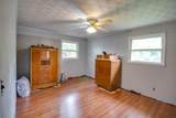 435 Bunker Hill Road - Photo 29