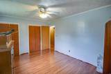435 Bunker Hill Road - Photo 30