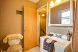 435 Bunker Hill Road - Photo 32