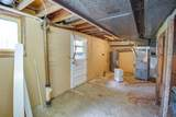 435 Bunker Hill Road - Photo 33
