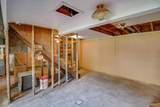 435 Bunker Hill Road - Photo 34