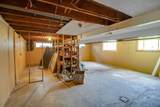 435 Bunker Hill Road - Photo 35