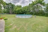 435 Bunker Hill Road - Photo 40