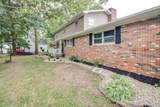 435 Bunker Hill Road - Photo 5