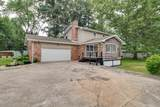 435 Bunker Hill Road - Photo 41