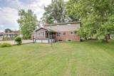 435 Bunker Hill Road - Photo 43