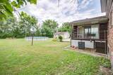 435 Bunker Hill Road - Photo 44
