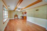 435 Bunker Hill Road - Photo 8
