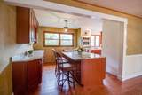 435 Bunker Hill Road - Photo 9