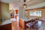 435 Bunker Hill Road - Photo 10