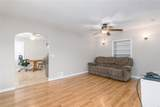 2245 Spencer Avenue - Photo 11