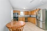 2245 Spencer Avenue - Photo 13