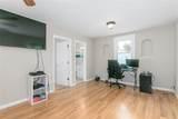 2245 Spencer Avenue - Photo 7