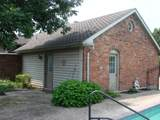 401 Conway Meadows Drive - Photo 3