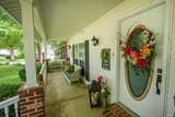 136 Bluffview Drive - Photo 7