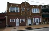 3205 Ivanhoe Avenue - Photo 2