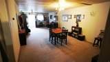 3205 Ivanhoe Avenue - Photo 11
