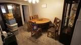 3205 Ivanhoe Avenue - Photo 13