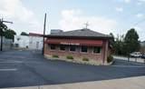 3205 Ivanhoe Avenue - Photo 17