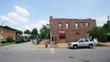 3205 Ivanhoe Avenue - Photo 18