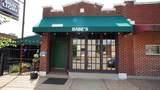 3205 Ivanhoe Avenue - Photo 19