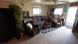 3205 Ivanhoe Avenue - Photo 3