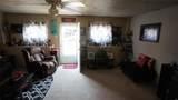 3205 Ivanhoe Avenue - Photo 4
