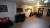 3205 Ivanhoe Avenue - Photo 5