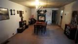 3205 Ivanhoe Avenue - Photo 6