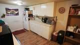 3205 Ivanhoe Avenue - Photo 7