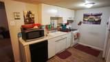 3205 Ivanhoe Avenue - Photo 8