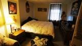 3205 Ivanhoe Avenue - Photo 9