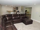 4844 Langtree Drive - Photo 39