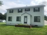 203 Union Hill - Photo 2