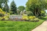 17125 Lafayette Trails Ct - Photo 2