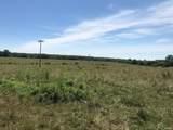 14858 Highway 63 - Photo 12