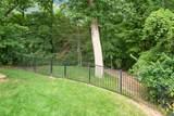 1189 Hearthstone Drive - Photo 49